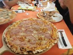 pizzeria il gabbiano il gabbiano montecopiolo ristorante recensioni numero di