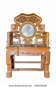 Antique Wooden Armchairs Wooden Chair Stock Images Royalty Free Images U0026 Vectors
