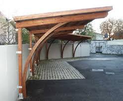 tettoia autoportante modelli pergolati e coperture in legno