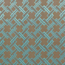 Furniture In Los Angeles Ca Upholstery Fabrics Los Angeles Ca Best Fabrics 2017