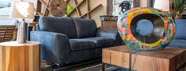 Home Decor Stores Dallas Tx 100 Home Decor Stores Coquitlam Mjm Furniture Furniture
