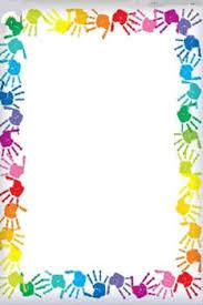 immagini cornici per bambini pi禮 di 2390 cornici gratuite da bambini per le foto