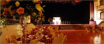 wedding venues in columbus ohio the columbus athenaeum meetings weddings corporate events