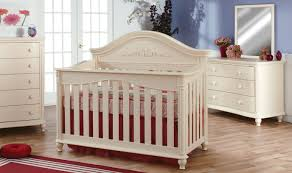 Pali Changing Table Dresser Pali Products Gardena Collection