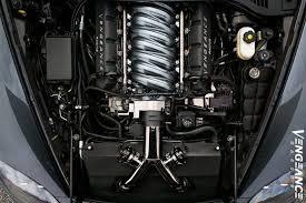 2009 corvette z06 specs chevrolet chevrolet corvette z06 review stunning zo6 corvette hp