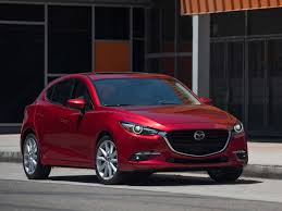 mazda car line the 2017 mazda3 5 door grand touring review the compact car