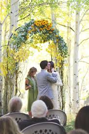 stunning wedding arches how to diy or buy your own wedding