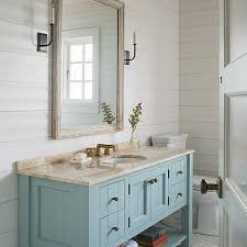 Beveled Bathroom Vanity Mirror Beveled Vanity Mirror Design Ideas