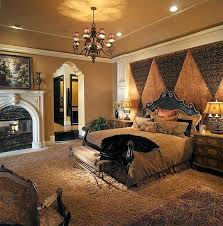 mediterranean style bedroom mediterranean style bedroom furniture empiricos club