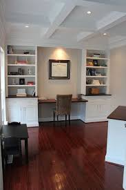 stunning diy built in cabinets