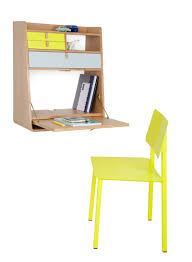 seven compact solutions for the creative home office metropolis