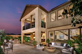 old age home design concepts orange county 55 communities rancho mission viejo