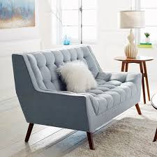 Chas Armchair Living Rooms