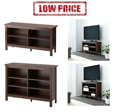 hemnes tv bench tv stand ikea hemnes tv stand bench brown cm or white ikea