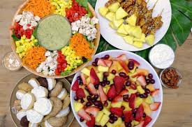 breakfast food delivery los angeles weight loss meal plan for