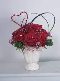 s day floral arrangements 473 best seasonal floral arrangements images on floral