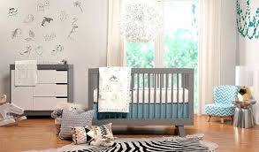 Modern Nursery Furniture Sets Modern Nursery Furniture Uk Decor The Best Sets Interior Design