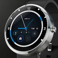 android wear price moto 360 smartwatch could feature a premium price tag