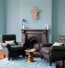 Duck Egg Blue Sofas Uk Real Teal Appeal From The Catwalk To Your Home The Fashionista U0027s