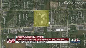 Washington Square Mall Map Jack Rinehart Reports On Breaking Information About Washington