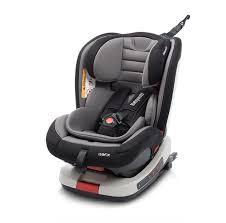 test siege auto 0 1 babyauto babyauto