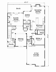 fancy house floor plans 323 best floor plans images on pinterest fancy house floor plans