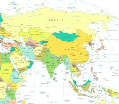 world map with country name and capital and currency asia countries map quiz world maps in south asian ambear me