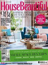 house beautiful magazine house beautiful uk may 2017 free pdf magazine download