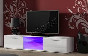 Black Corner Tv Cabinet With Doors Living Bedroom Height Tv Stand Rectangle Black Wooden Tv Cabinet