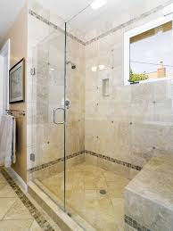 Bathroom Shower Designs Pictures Top 25 Best Tile Design Pictures Ideas On Pinterest Bathroom