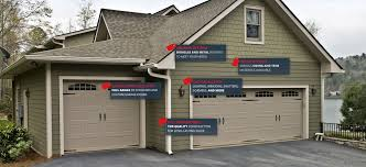 garages with apartments custom garage builders raleigh nc wake forest cary hws garages