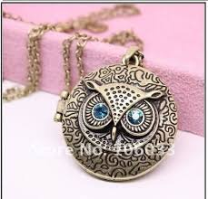 vintage owl necklace jewelry images 326 best owl jewelry images owls owl jewelry and owl jpg