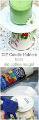 best 25 cheap mugs ideas on pinterest mother u0027s day coffee mug