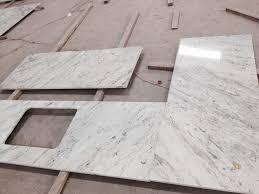 river white granite countertops custom river white granite countertops for kitchen counter and