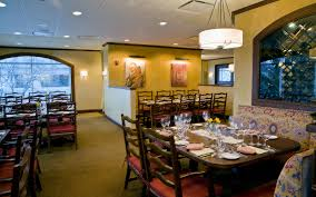 lake terrace dining room finest restaurants in ithaca ny the statler hotel