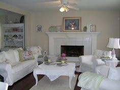 Shabby Chic Apartments by Pictures Of Shabby Chic Rooms Google Search Not All White