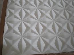 Decorative Wall Boards  Dwallpanelscom - Decorative wall panels design