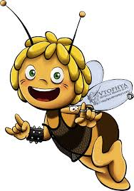 maya metal bee vtophya deviantart