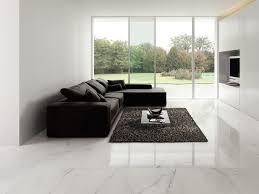 wohnzimmer fliesen moderne einrichtungsideen für den wohnbereich - Weiãÿe Fliesen Wohnzimmer