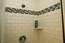 bathroom tile shower tile patterns contemporary bathroom tiles