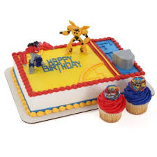 transformers cupcake toppers transformer cake toppers candy cheap transformers cake find transformers cake deals on line at