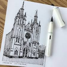 the 25 best sketch drawing app ideas on pinterest drawing face