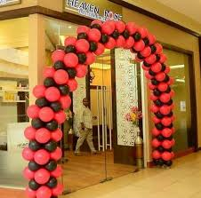 magic balloon m g road balloon decorators in mangalore justdial