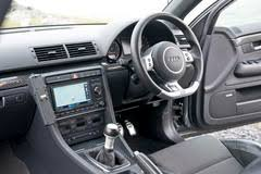2008 audi rs4 reliability audi rs4 cars for sale and performance car