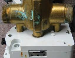 acl lifestyle mid position valve wiring diagram efcaviation com