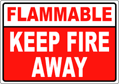 flammable cabinet storage guidelines wooden flammable storage cabinets build your own wood finishing