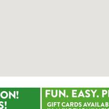 Christmas Tree Shops Salem Nh - our latest ads christmas tree shops andthat