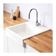 ikea kitchen cabinet warranty domsjö single bowl top mount sink ikea 25 year limited warranty