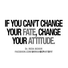 Motivational Quotes For Work Wallpaper Images Of Attitude Islamic Quotes Wallpaper Funnies