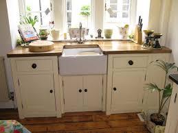 Free Standing Kitchen Storage Cabinets by Amish Pantry Cabinet With Amish Cabinet With Stand Alone Kitchen